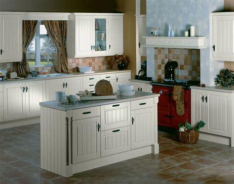 white kitchen floor tile ideas highly customizable tile kitchen floor ideas design and
