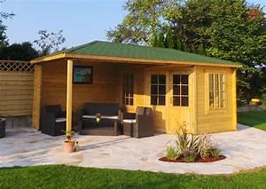 Gartenhaus Metall Testsieger : 5 eck gartenhaus olpe 28 5 eck gartenhaus olpe 28 ~ Orissabook.com Haus und Dekorationen