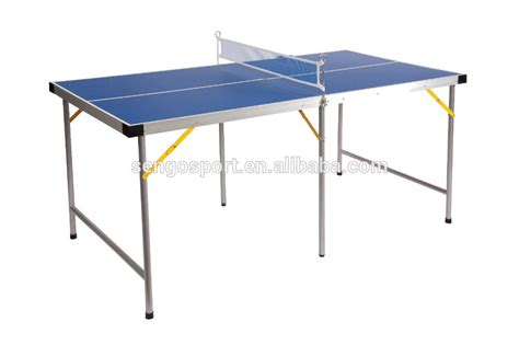 foldable ping pong tables for sale foldable portable table tennis inside ping pong table for