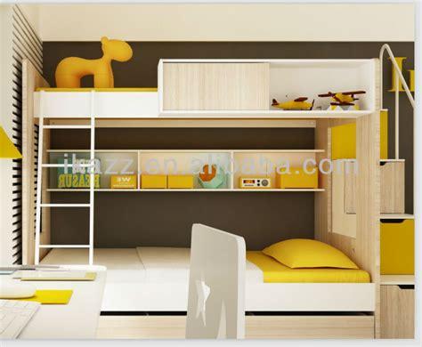 lit superpos 233 enfants ensemble de chambre d enfants meubles pour enfants ensemble de meubles