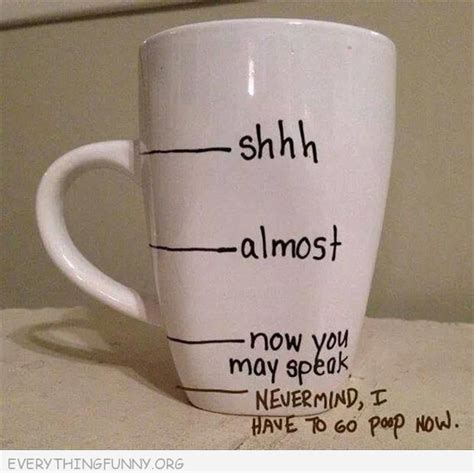 But first, let me take a selfie. Funny Captions | Mugs, Coffee humor, Coffee wall hanging