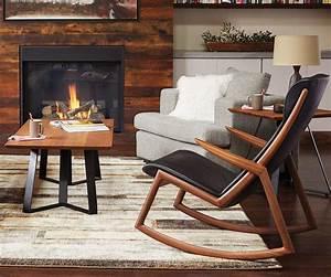 stille, rocking, chair, , u2013, scandinavian, designs