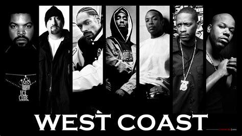 west coast by creative 360 on deviantart