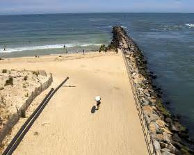 Delaware Seashore State Park Camping