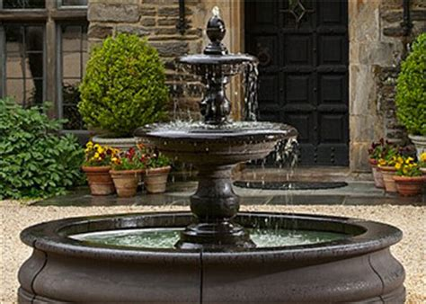 how much are water fountains water fountains water features up to 25 off