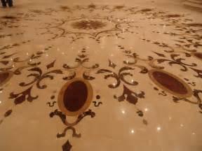 floor designs flooring interior design ideas