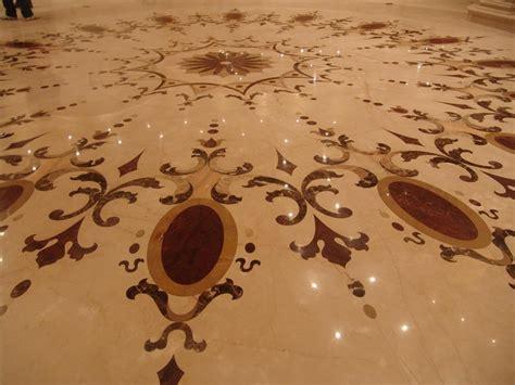 home floor designs flooring interior design ideas