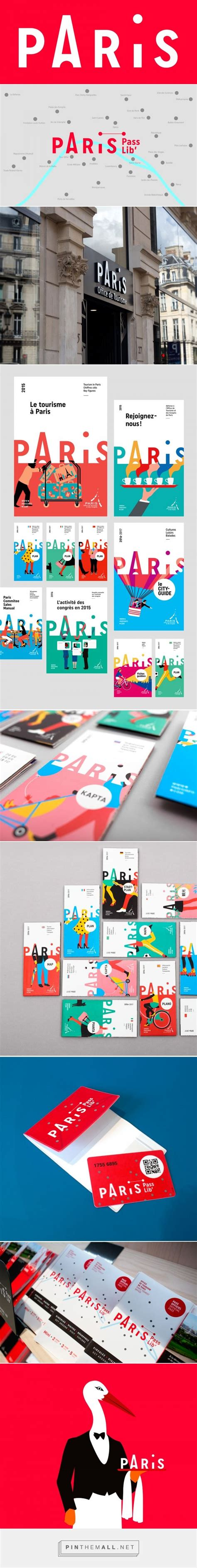 graphic design bureau 17 best images about graphic design on