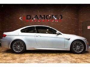 Find Used 2010 Bmw M3 6 Speed Manual 2