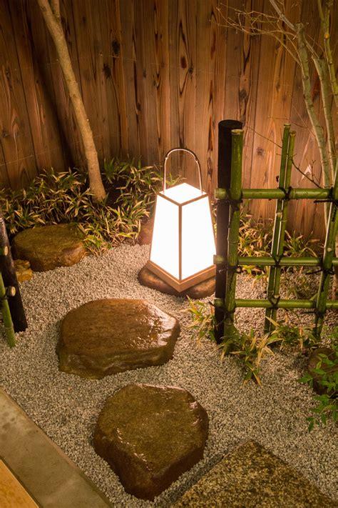 rokujo machiyakyomachiya ryokan rinn offers traditional