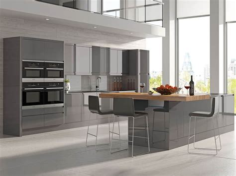 contemporary kitchens uk the difference between modern and contemporary kitchens 2535
