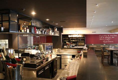Comptoir De L Est by Comptoir De L Est Lyon Restaurantbeoordelingen