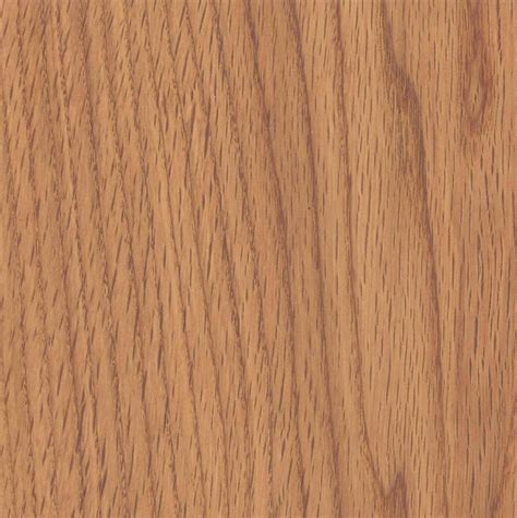 shaw hardwood mohawk lvt prospects butterscotch oak 6 quot x 36 quot luxury