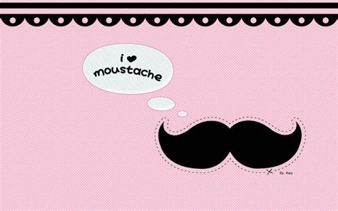 mustache background moustache wallpapers wallpaper cave