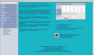 Abrechnung Rehasport Krankenkassen : software adad95 praxisverwaltung therapieorganisation terminplanung krankengymnastik ~ Themetempest.com Abrechnung
