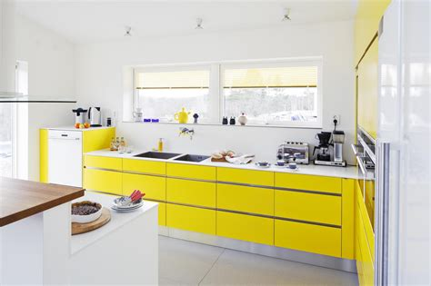 yellow and white kitchen ideas kitchen extraordinary gray yellow and white kitchens