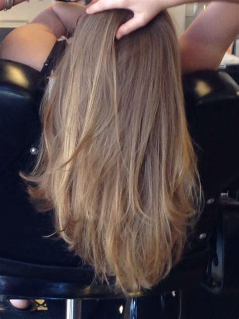 tendance couleur chambre adulte coupe de cheveux tendance 2017