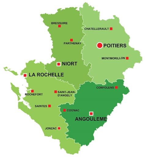 poitiers chambres d hotes poitou charentes region of all the information you