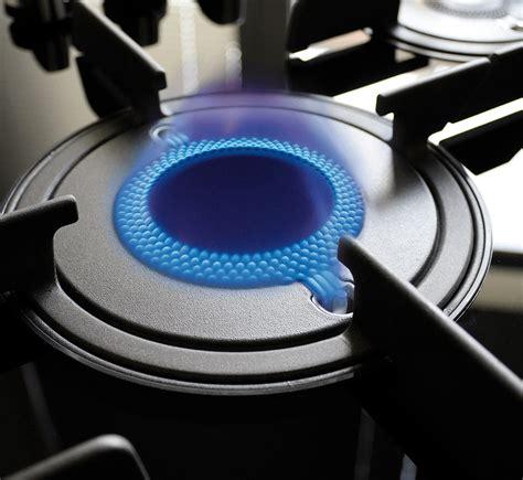 piani cottura neri piani cottura a induzione a gas ed elettrici neri e