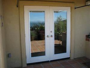 18 French Doors With Blinds Inside Glass carehouse info