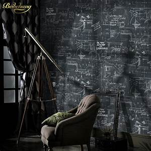 beibehang papel de parede Modern abstract line wallpaper ...