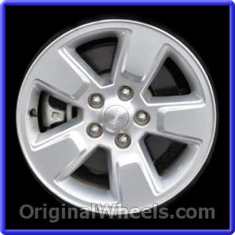 silver jeep liberty with black rims 2012 jeep liberty rims 2012 jeep liberty wheels at