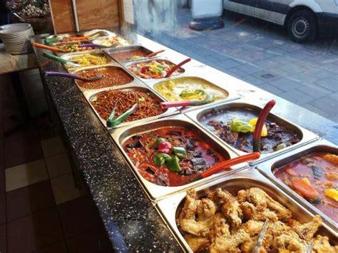 cuisine bon appetit food picture of bon appetit brighton tripadvisor