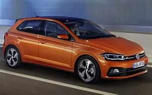 Volkswagen Polo 2017 : 2018 volkswagen polo previewed engines specs and release date gearopen ~ Maxctalentgroup.com Avis de Voitures