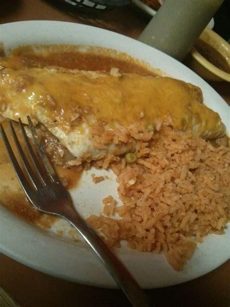 El Patio Mexican Restaurant Wichita Ks el patio restaurant mexican wichita ks yelp