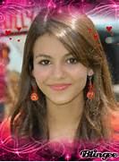 Zoey 101 lola Picture ...