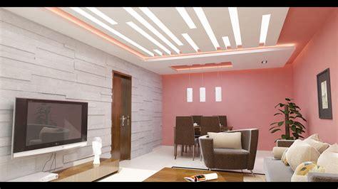 canap home salon gagnant decoration plafond salon vue canap at