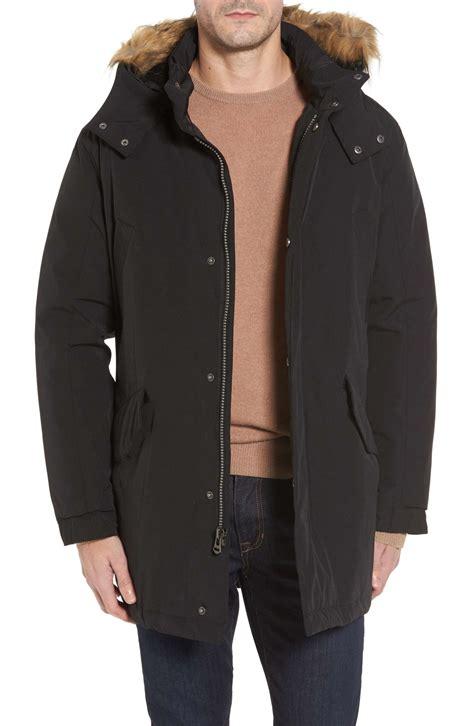 best parka coats 15 best winter coats jackets for 2018 mens parka