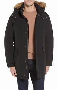 Winter Casual Jackets For Men | Jackets Review