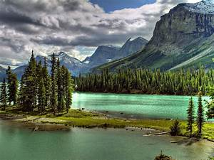Beautiful, Landscape, Hd, Wallpapermaligne, Lake, Wallpapers13, Com