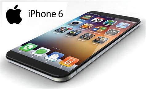 iphone 6 release iphone 6 release ios 8 xcode 6 beta hints at new screen