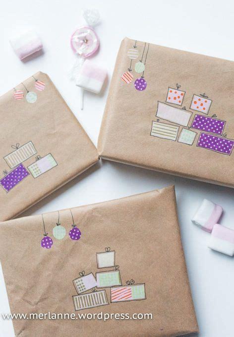 washi buttinette die besten 25 basteln mit klebeband ideen auf klebeband masking und sparsame