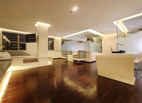 hotel interior design boutique hotel interior design der luxus kaiser aequivalere