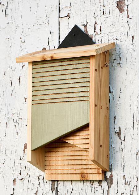 owl house ideas  pinterest owl box nest box