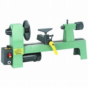 Woodworking Wood lathes for sale in canada Plans PDF