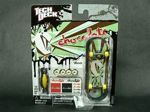 17 Best Images About Tech Deck And Flick Tricks On