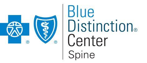 southcoast healths st lukes hospital earns blue