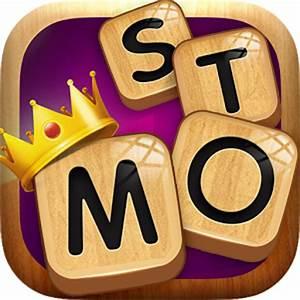 Pro Des Mots 318 : solution pro des mots niveau 46 50 android iphone ~ Gottalentnigeria.com Avis de Voitures