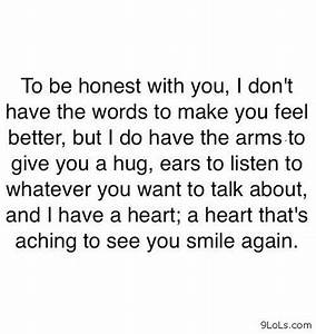 Funny Love Quotes For Him From The Heart. QuotesGram