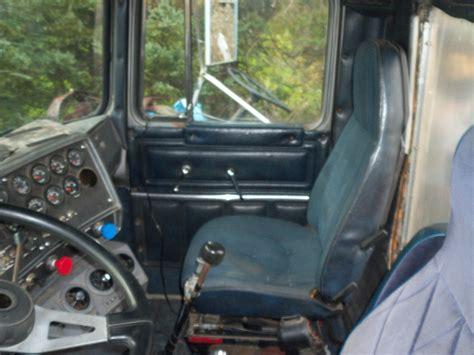 rrw trim levels antique  classic mack trucks general