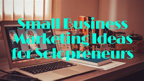 Smallbusinessmarketingideassolopreneurs  The Writer. Highest Rated Auto Insurance Companies. At&t Home Internet Prices Chicago Pool Table. Family Counseling Center For Recovery. Therapeutic Wilderness Program. Start A Franchise For Free Ing Auto Insurance. Marketing Master Program Cost Of Oil Drilling. Amarr Garage Door Reviews Child Care Division. Culinary Arts Schools In Washington State