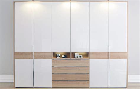 Custom Built Wardrobes by Custom Built Wardrobes Brisbane Imperium Glass