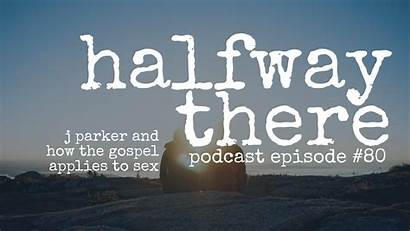 Parker Christian Humorous Applies Gospel