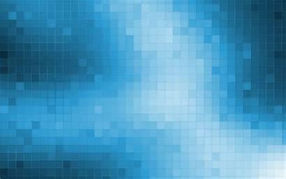 Abstract Wallpapers Tiles Square Desktop Tile Magenta