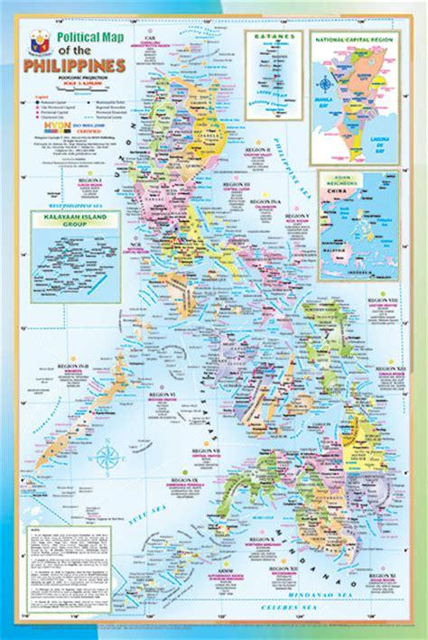 hydn publishing maps  charts
