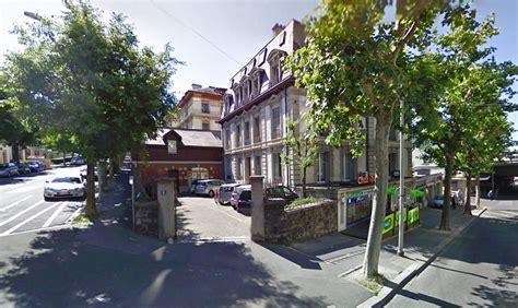 cabinet de recrutement suisse cabinet de recrutement sp 233 cialis 233 224 lausanne